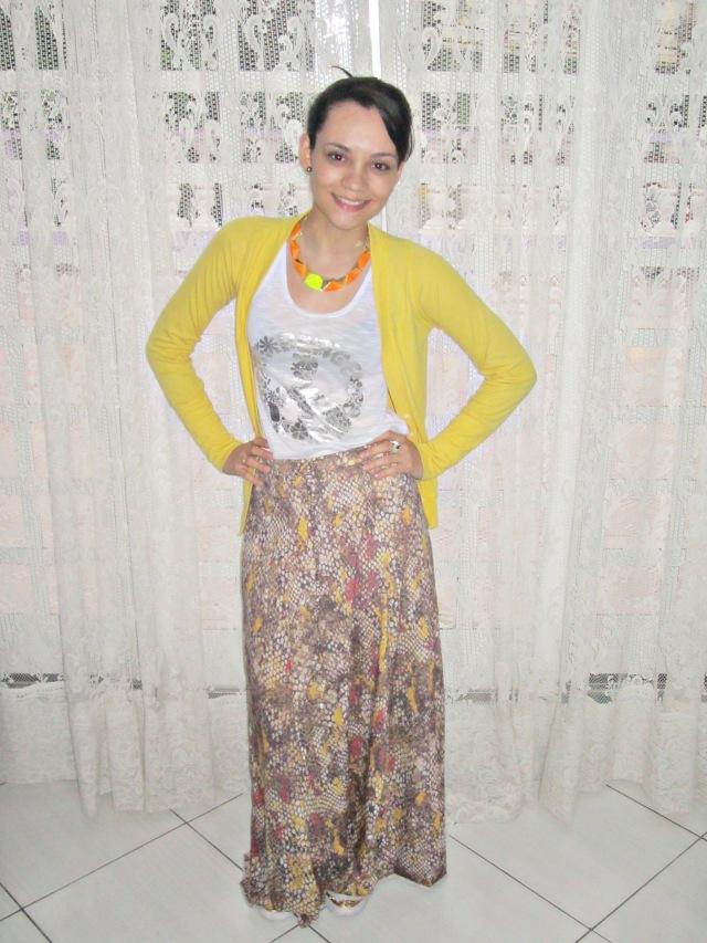 look yellow 3