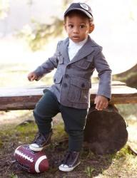Fashion kids 6