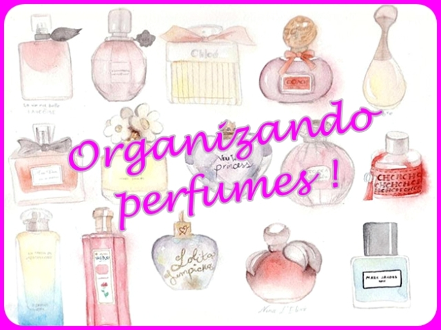 ilustracoes-fofas-perfumes-by-malipi