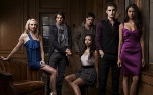 The-Vampire-Diaries-Season-5-Episode-18