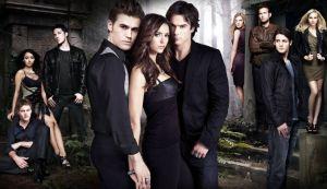 Vampire-Diaries-season-5-Monsters-Ball-recap-and-reaction