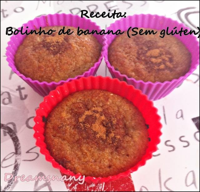 foto 1 (2)