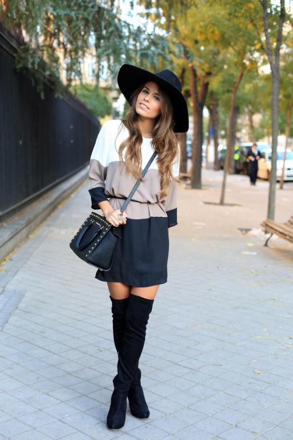 over-knee-boots-fashion-women-footwear-photo