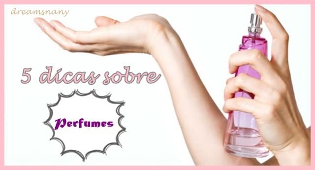 melhores-partes-para-aplicar-perfume