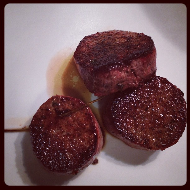medalhao-filet-mignon-risoto-limao2
