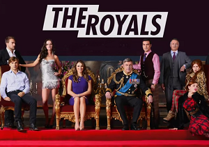 The_Royals_(2015)_title