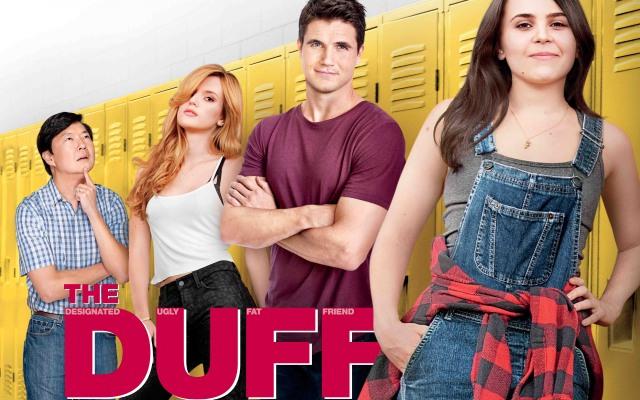 the_duff