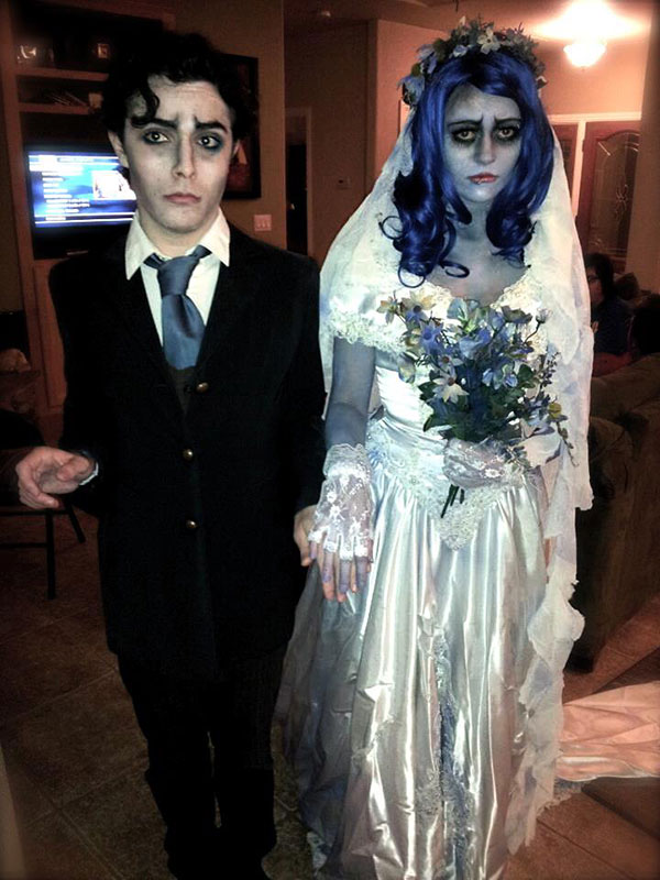 Victor-and-Emily-Corpse-Bride-Couple-Costume