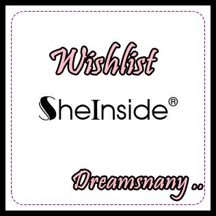 sheinside-sorteio-280129-1