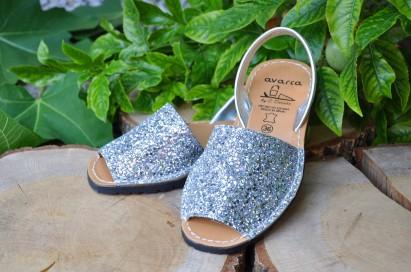 avarcas-glitter-silver