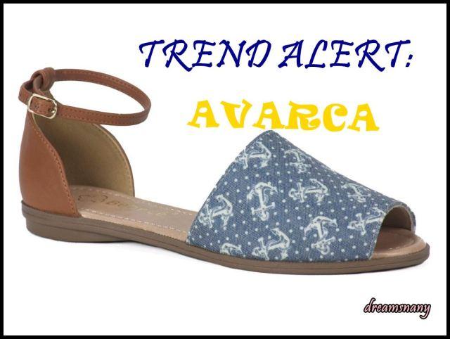 sandalia-bebece-rasteira-avarca-bf2a3518d7a1984f180a1fb566d1955d