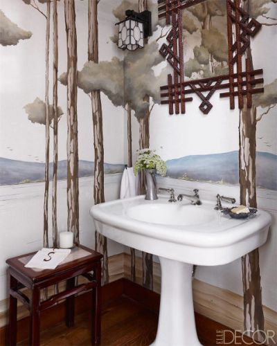 fall-colors-room-decor-inspiration-04