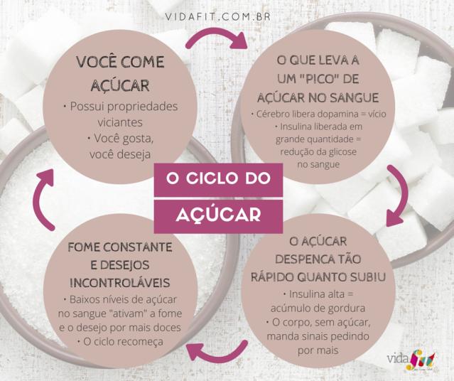 O-CICLO-DO-AÇÚCAR-2