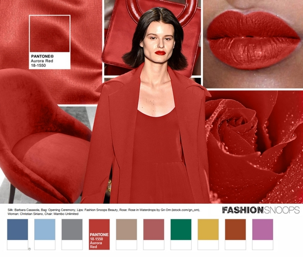 pantone-fcr-2016-fall-aurora-red-18-1550