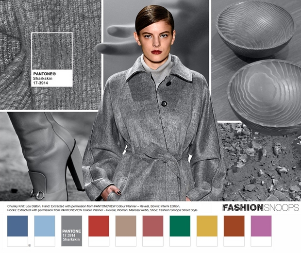 pantone-fcr-2016-fall-sharkskin-17-3914
