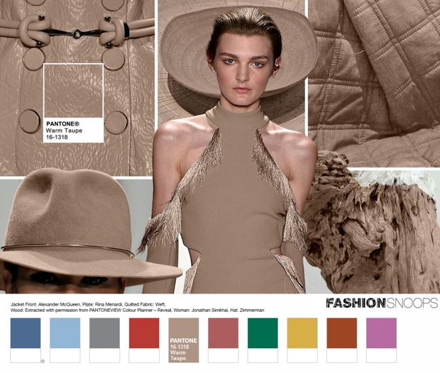 pantone-fcr-2016-fall-warm-taupe-16-1318