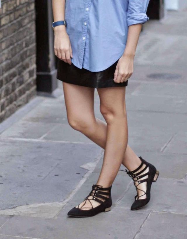 lace-up-flats-the-frugality